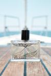 VOLCANO parfüm