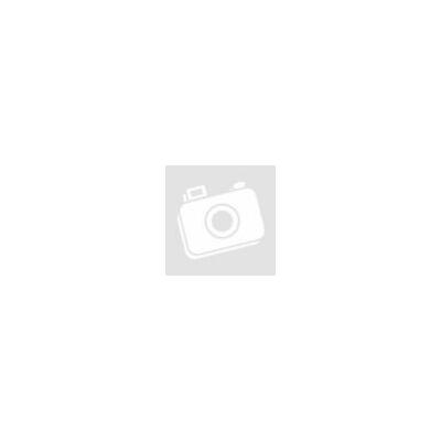 Félgarbós ruha
