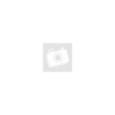 Dupla fülbevaló