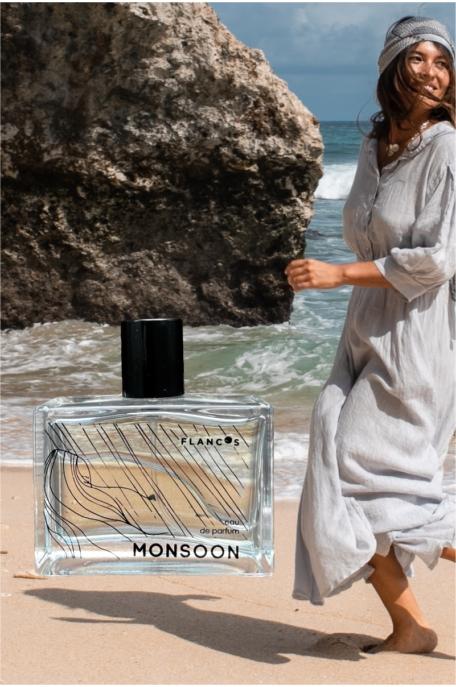 MONSOON parfüm