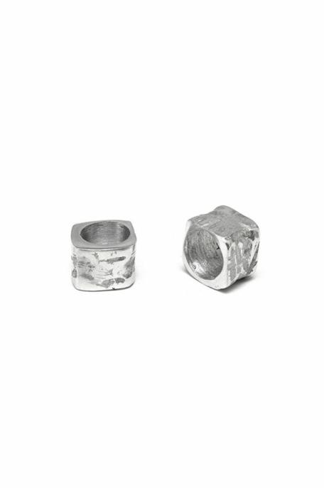 Rusztikus gyűrű