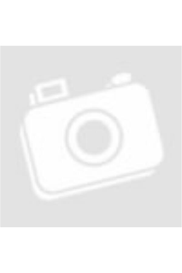 Vászon kabátka gombokkal